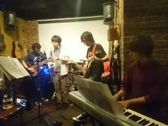 DSC_0605