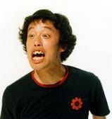 yatsui