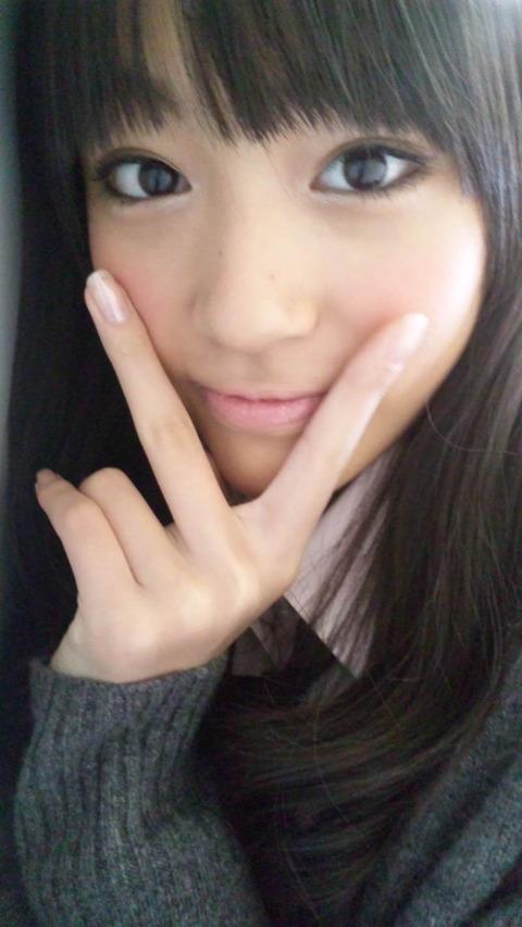 山田朱莉の画像 p1_8