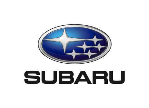 【企業】富士重工業 「SUBARU」に社名変更へ
