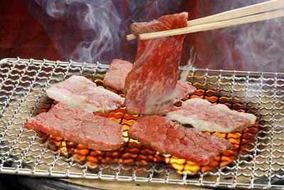 ベッキー近況報告「最近はお料理を頑張っておりまして和食などのザ・家庭料理や最近ではタイ料理も作るようになりました」