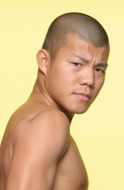 【話題】元プロボクサー・亀田興毅さん、急性アルコール中毒で病院搬送