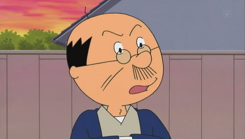 isono-namihei-chafurin