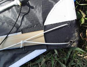 浜松国際凧揚げ大会 15
