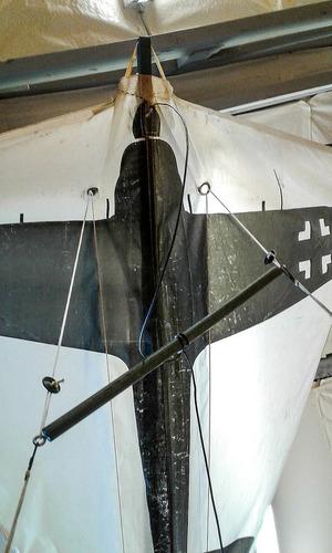 target kite