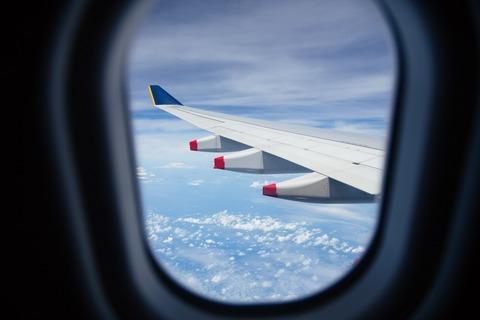 海外 飛び込む