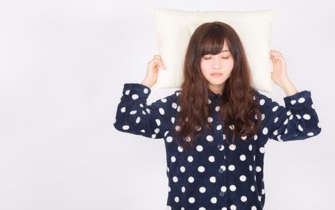 快眠 熟睡 方法
