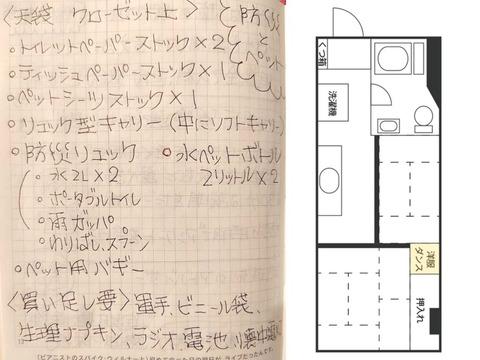 5月ライブドアひながた (6)