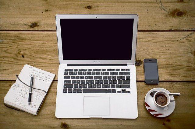 ブログネタお題リスト100|ネタ切れで困ったブロガー必見!記事を書く参考に!