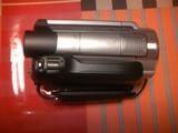 ビデオカメラ8