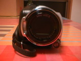 ビデオカメラ5