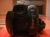 ビデオカメラ7