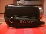 ビデオカメラ6
