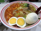 中本 中国丼-001