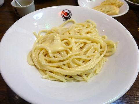 東京MEAT酒場 日本一おいしいミートソース