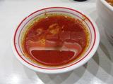 中本 冷やし味噌プチスープ-001