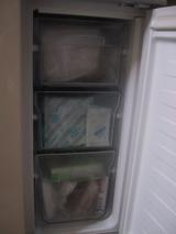 冷蔵庫13