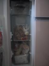 冷蔵庫10