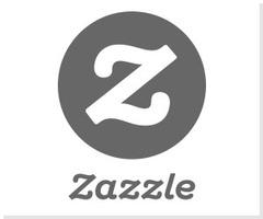 zazzleLogo_300x250