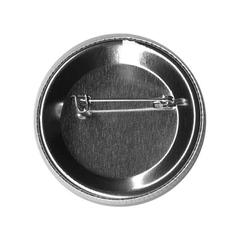 Corvink-PinBack-Button-Back_original
