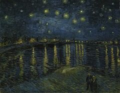 1280px-Vincent_van_Gogh_-_Starry_Night_-_Google_Art_Project