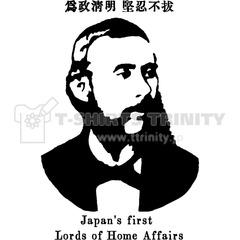design_img_f_1868046_s