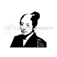 design_img_f_1849182_s
