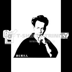 design_img_f_1850408_s