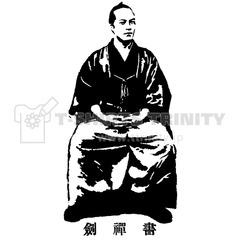 design_img_f_2064374_s