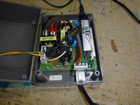 サイズ変更DSC04556