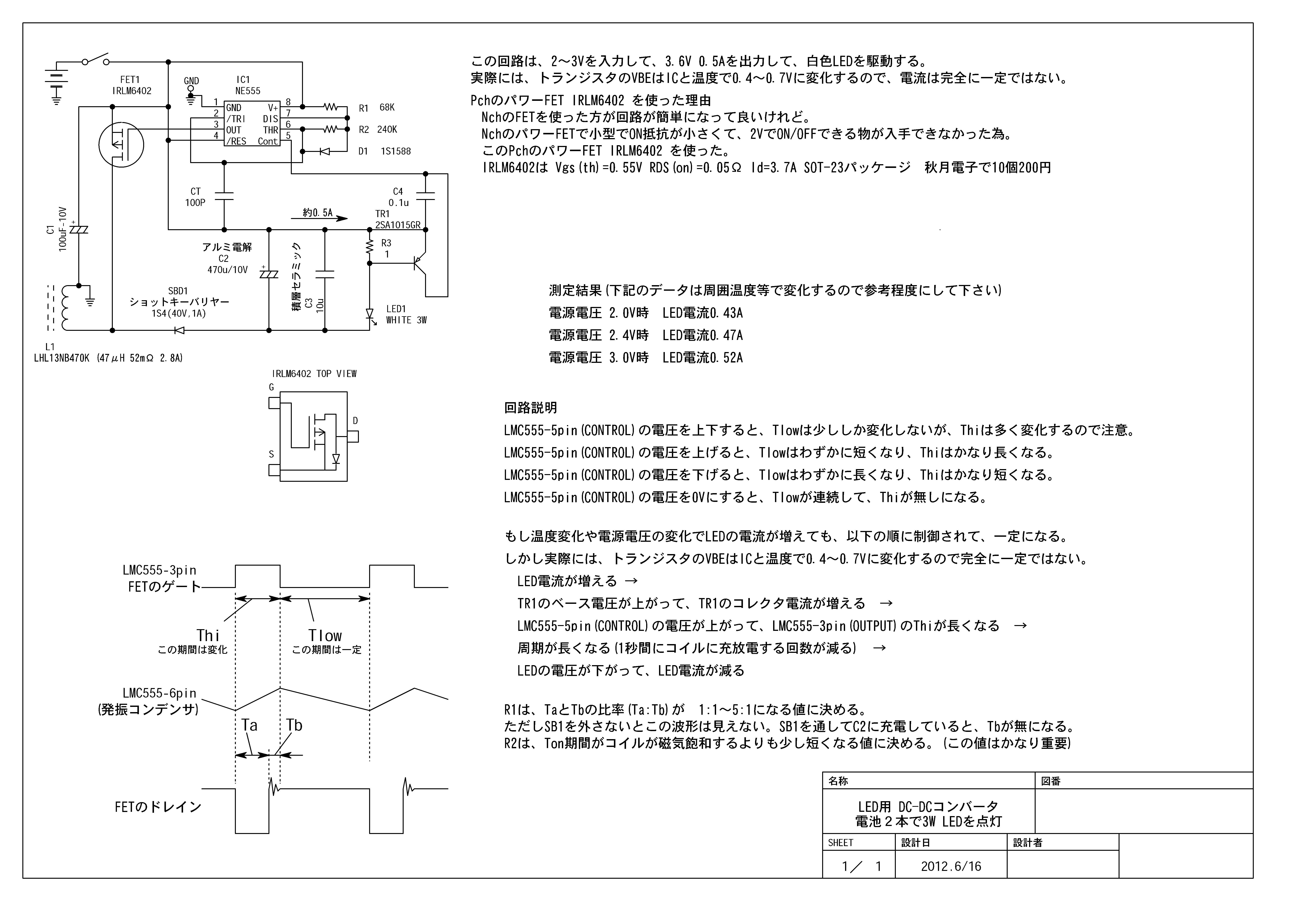 d822c915.png