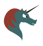 org-mode-unicorn-logo