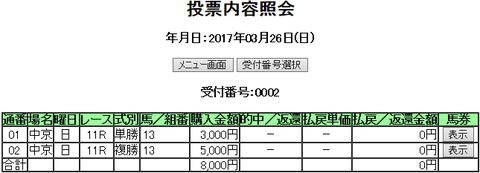 購入馬券照会_20170326