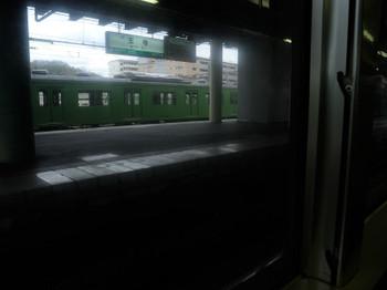 5d9e80f4.jpg