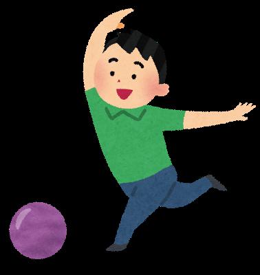 bowling_man