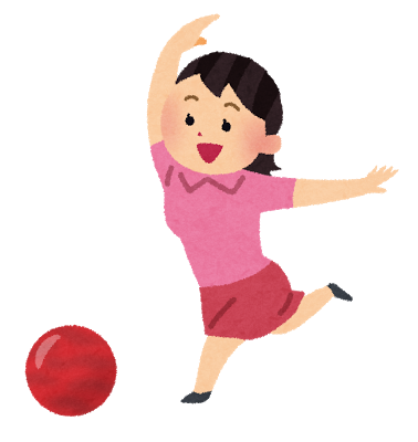 bowling_woman
