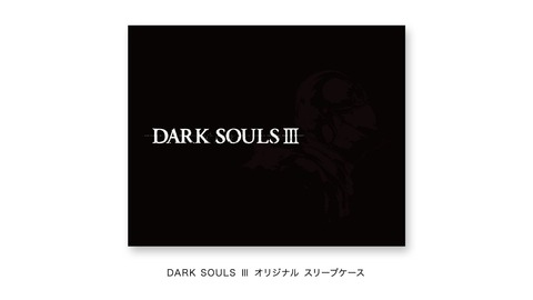 Gallery_darksouls3_7