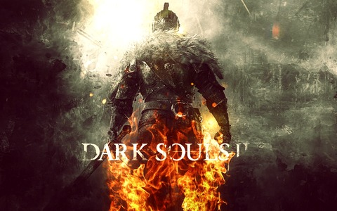 dark-souls-2-fondo-de-pantalla-6