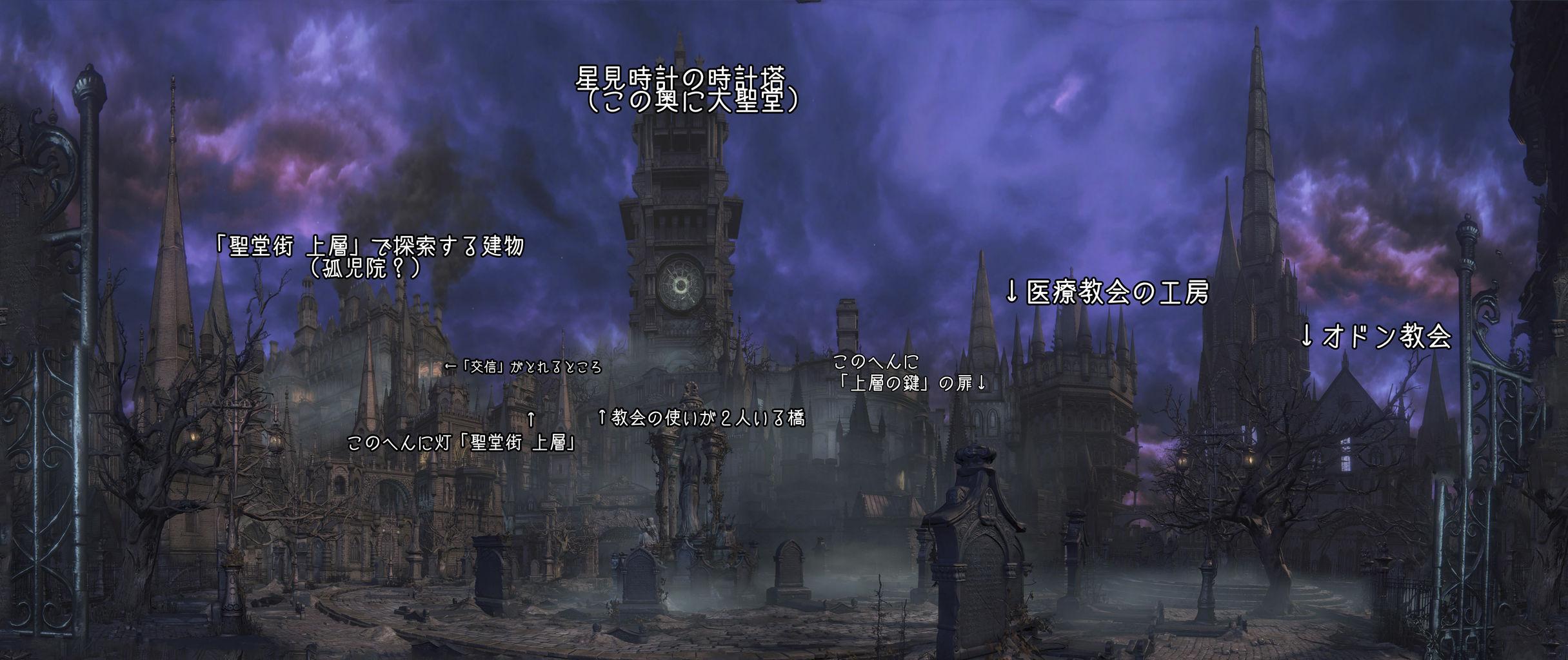 Amazon.co.jp: ぶたぶた【徳間文庫】: 矢崎存 ...