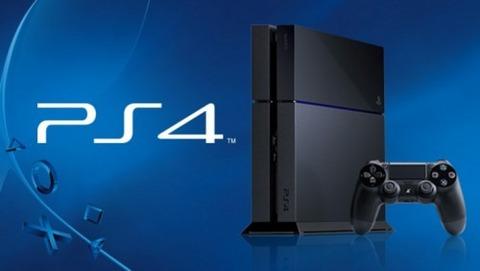 PS4-Sales-730x411-500x282