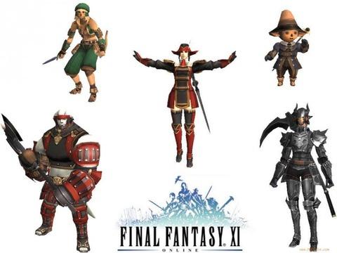 Final-Fantasy-XI-5-razas-640x480