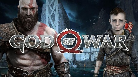 why-this-god-of-war-4-feature-should-excite-you