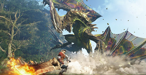 monster-hunter-x-4-4g-sells-3