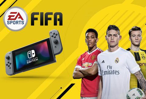 FIFA-18-Nintendo-Switch-585814