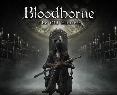 img_slider_bloodborne_theoldhunters