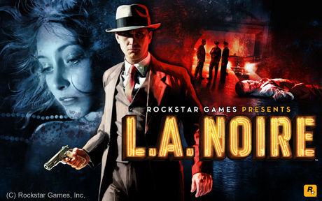 LA_Noire_1