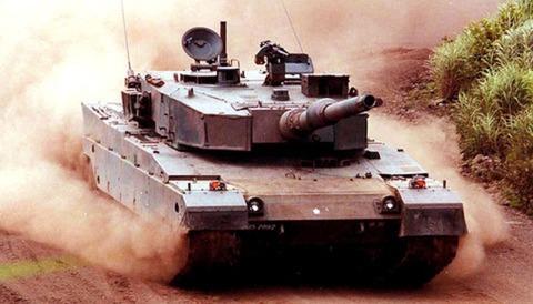 【GTA5】 戦車弱体化に対する反応まとめ 【オンライン】