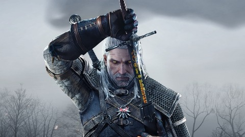 MOVIE-BASED-ON-THE-WITCHER-PLANNED-FOR-2017