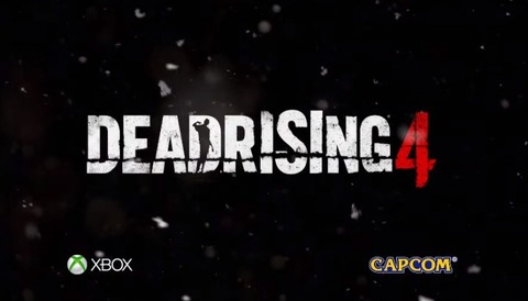 deadRising4-1