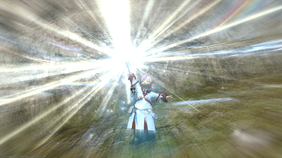 whm_Assize